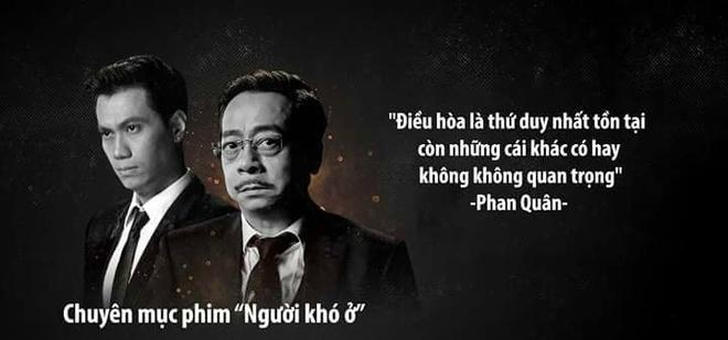 Anh che nang nong: Chia tay nguoi yeu vi khong co dieu hoa hinh anh 7