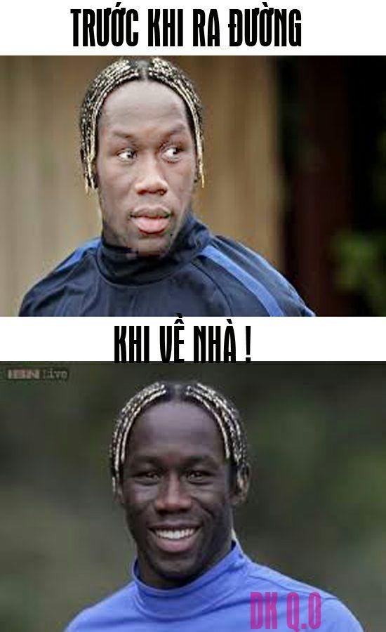 Anh che nang nong: Chia tay nguoi yeu vi khong co dieu hoa hinh anh 5