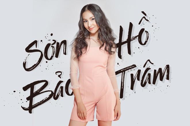 Hot girl Sai Gon chua yeu ai du duoc to tinh rat nhieu hinh anh