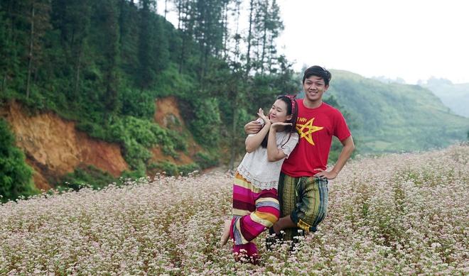 9X Quang Nam cau hon ban gai anh 3