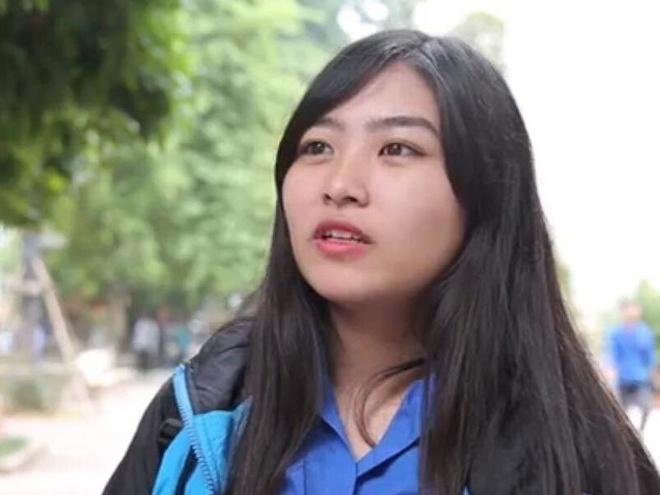 Con gai Viet chi biet im lang, bo chay khi gap ke bien thai? hinh anh