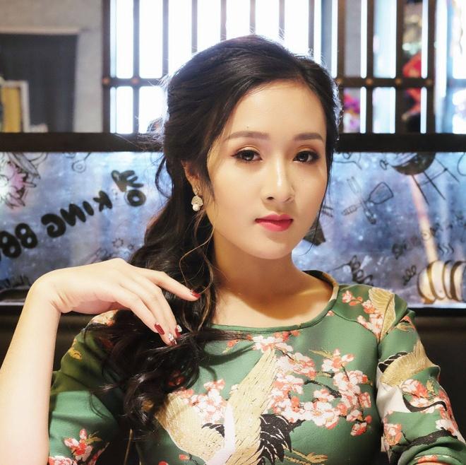 Nhan sac cua vo 'hot boy the duc' Pham Phuoc Hung hinh anh 4