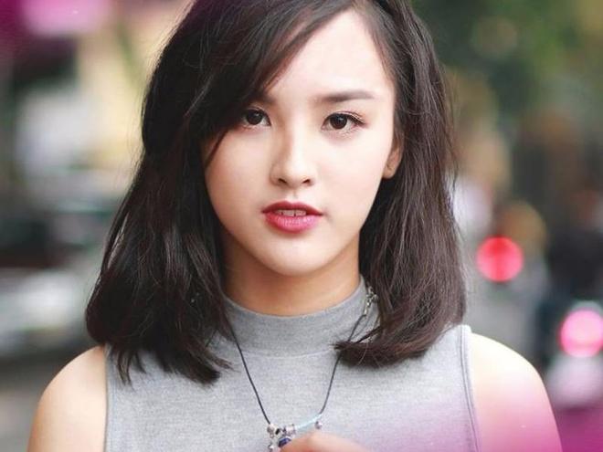 9X gianh 2 giai phu cuoc thi 'Hoa khoi Sinh vien Viet Nam 2017' hinh anh