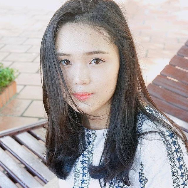 Ban gai xinh nhu hot girl cua tien ve U23 Viet Nam Do Duy Manh hinh anh 5