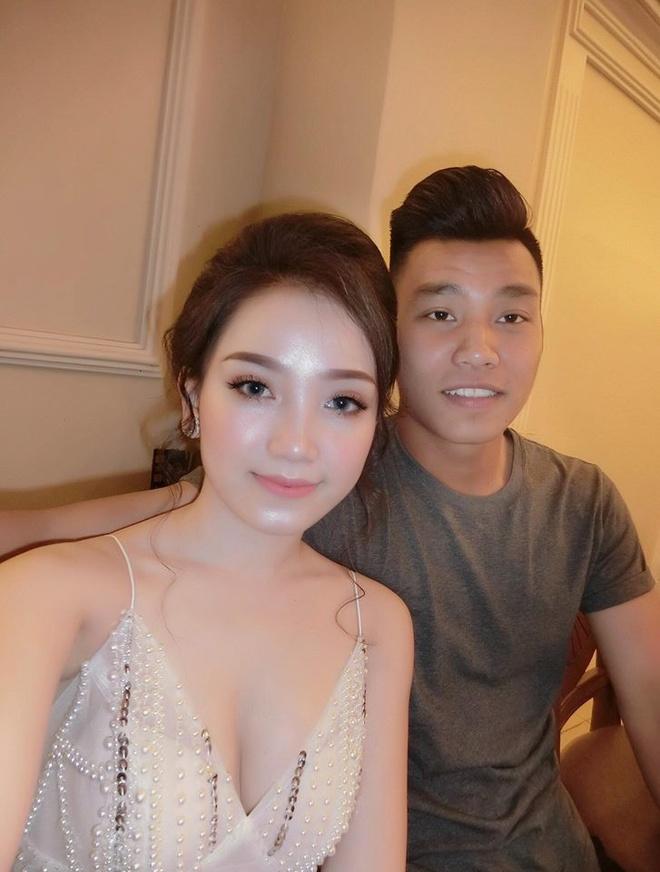 Nhan sac ban gai hau ve Vu Van Thanh hinh anh 1