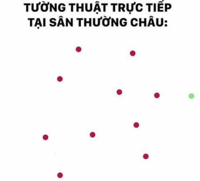U23 Viet Nam thi dau duoi tuyet trang khien co dong vien xot xa hinh anh 3