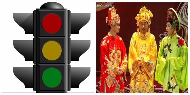 Che anh Tao quan voi cau noi an tuong cua Ngoc Hoang, Bac Dau hinh anh 6