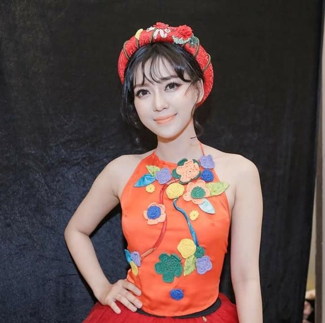 nguoi yeu Bao Kun anh 4