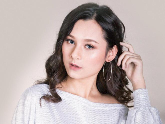 10 co gai noi bat nhat Hoc vien Bao chi - Tuyen truyen nam 2018 hinh anh