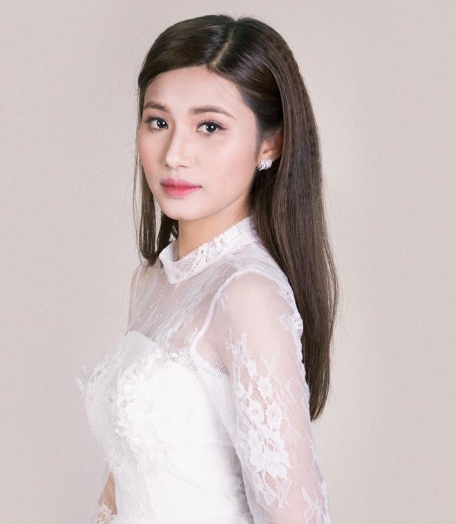 10 co gai noi bat nhat Hoc vien Bao chi - Tuyen truyen nam 2018 hinh anh 8