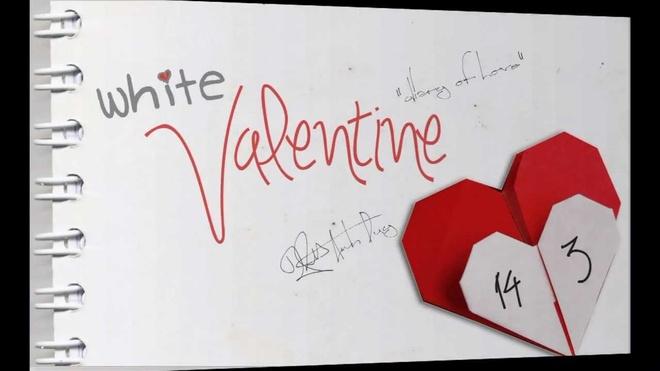 Tang banh quy vao Valentine trang co y nghia gi? hinh anh 2