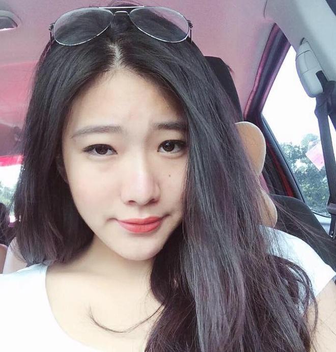Hoa khoi Bao chi cao 1,75 m: 'An tuong voi ban trai hon minh' hinh anh 7