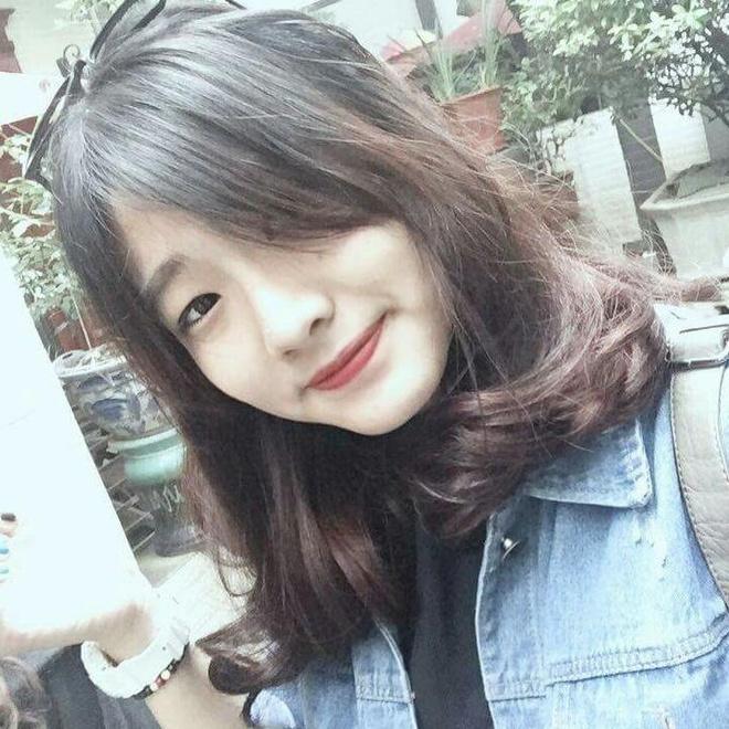 Hoa khoi Bao chi cao 1,75 m: 'An tuong voi ban trai hon minh' hinh anh 3