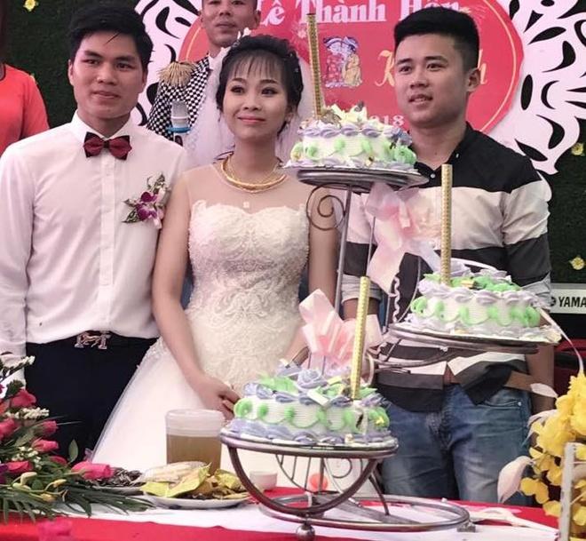 Chu re Thanh Hoa duoc mung cuoi bang 3 bao tai thoc hinh anh 2