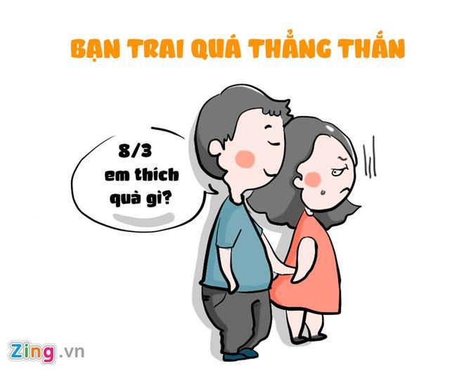 Image result for CÂU ĐỐ CÁ NHÂN trong tình yêu
