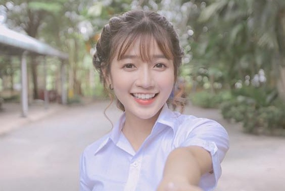 An Vy FAPtv len tieng truoc tin don dong phim cung Son Tung M-TP hinh anh