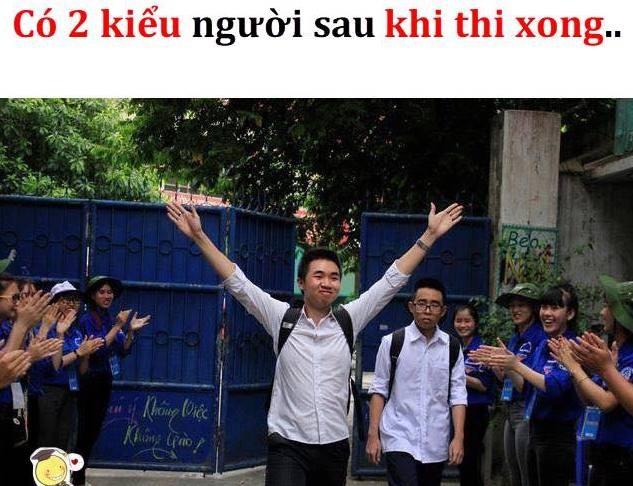 Anh che nghe nghiep tuong lai cho si tu 2000 khong may rot dai hoc hinh anh 7