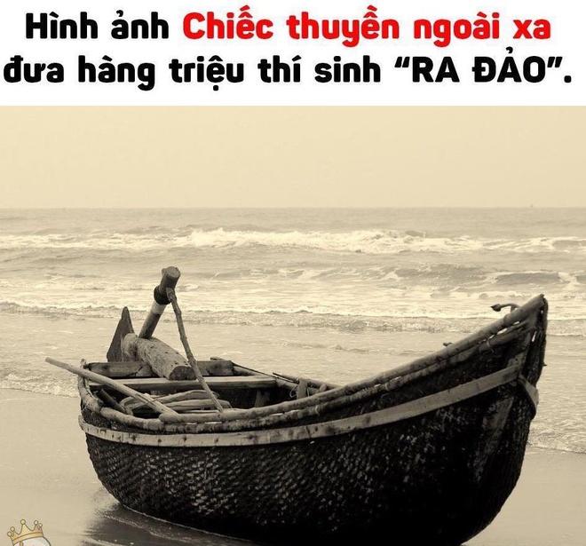 Anh che nghe nghiep tuong lai cho si tu 2000 khong may rot dai hoc hinh anh 8