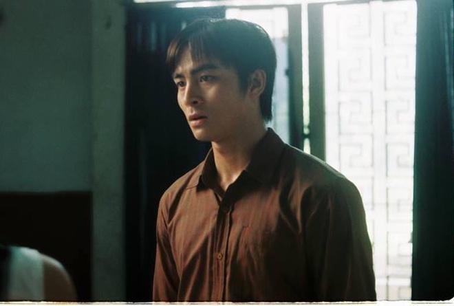 Nam chinh MV 'Duyen minh lo': Duoc chon vi giong nguoi yeu Huong Tram hinh anh 6