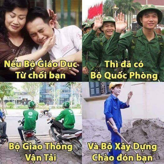 Anh che nghe nghiep tuong lai cho si tu 2000 khong may rot dai hoc hinh anh 2