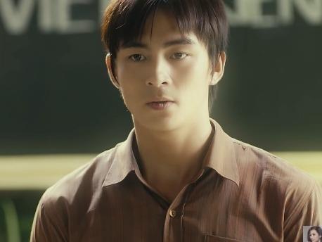 Nam chinh MV 'Duyen minh lo': Duoc chon vi giong nguoi yeu Huong Tram hinh anh