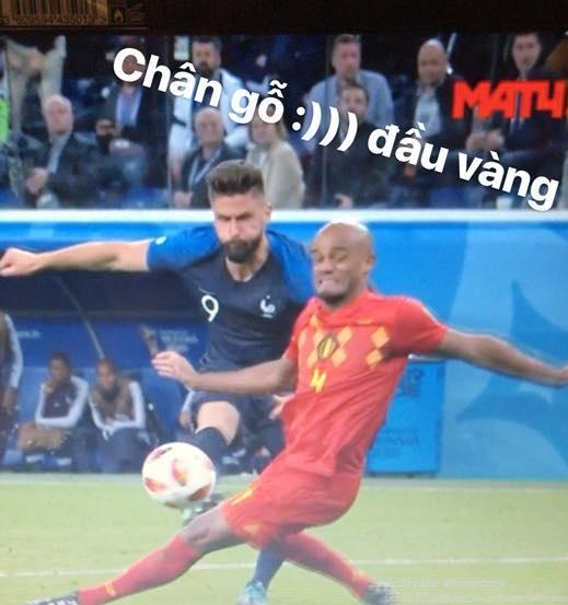 Anh che 'chuyen xe tinh yeu' cua Messi don them Lukaku cung dong doi hinh anh 9