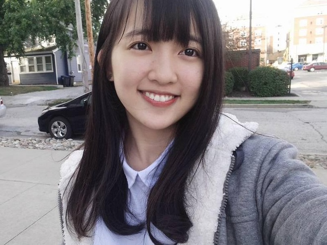 9 guong mat noi bat cua chuong trinh Tau Thanh nien Dong Nam A 2018 hinh anh