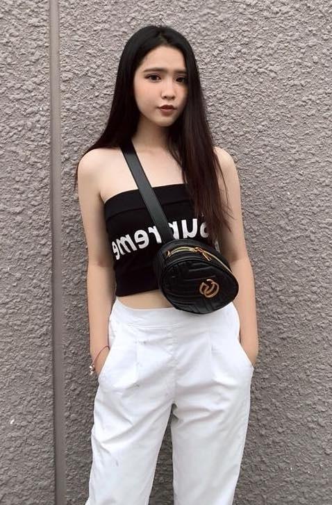 10X lai Viet - Trung duoc chu y sau buc anh co vu U23 Viet Nam hinh anh 8