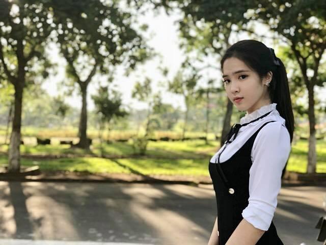 10X lai Viet - Trung duoc chu y sau buc anh co vu U23 Viet Nam hinh anh 2