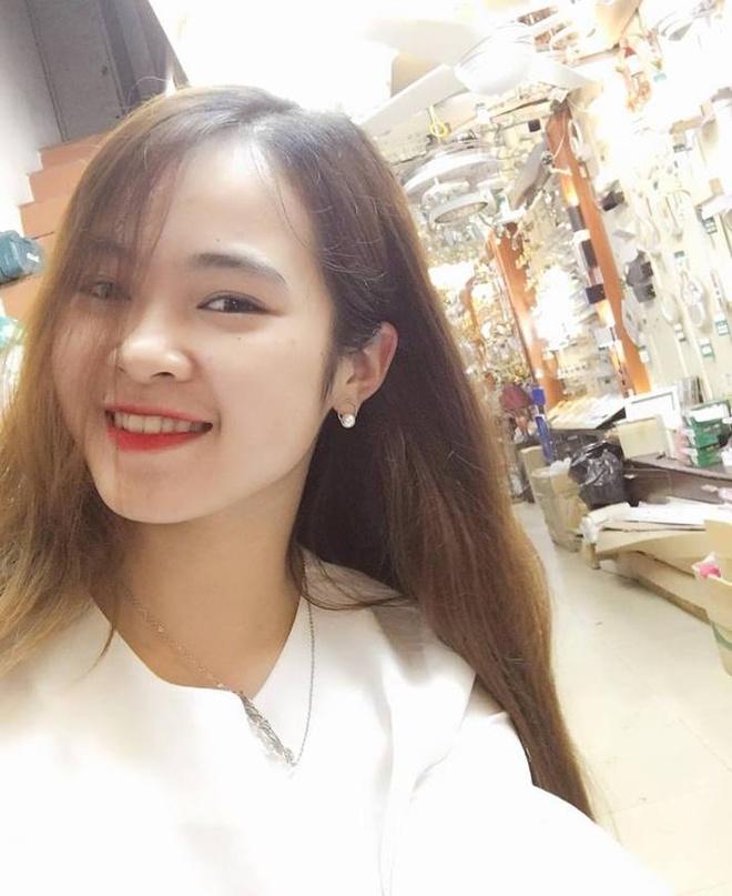 Nhan sac doi thuong cua tan hoa khoi DH Thanh Do hinh anh 3