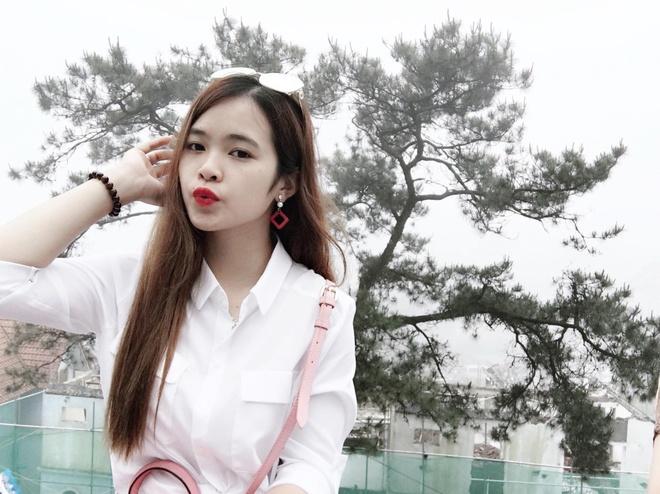 Nhan sac doi thuong cua tan hoa khoi DH Thanh Do hinh anh 5
