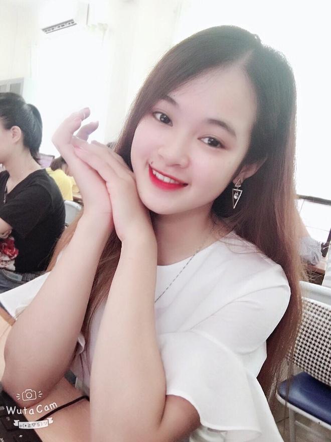 Nhan sac doi thuong cua tan hoa khoi DH Thanh Do hinh anh 7