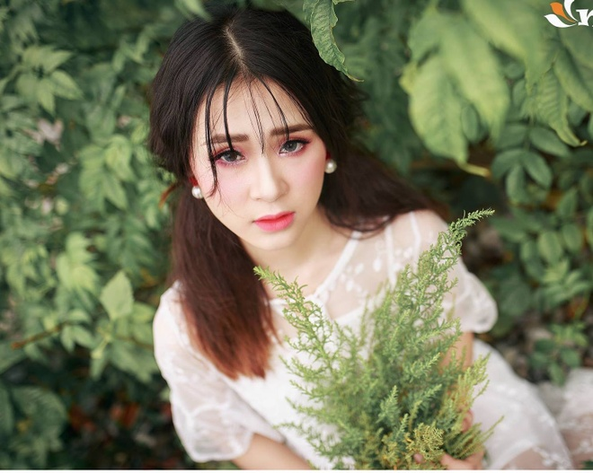 Nhan sac doi thuong xinh dep cua tan hoa khoi sinh vien Nghe An hinh anh 10