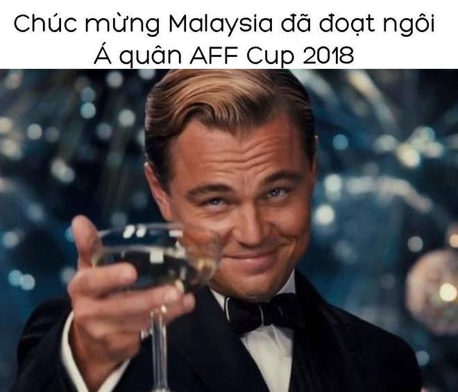 Anh che tam biet Thai Lan va pha penalty len troi de 'ne' Viet Nam hinh anh 6