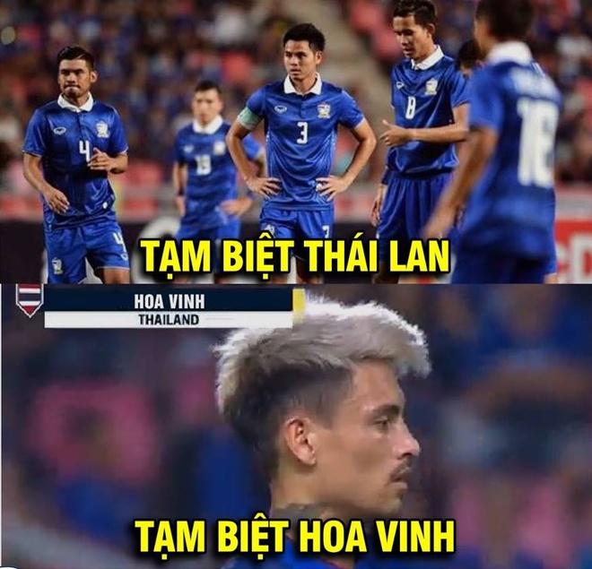 Anh che tam biet Thai Lan va pha penalty len troi de 'ne' Viet Nam hinh anh 3