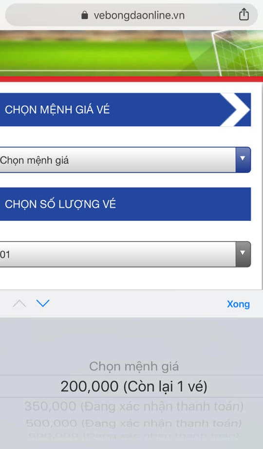 anh che mua ve online tran chung ket anh 7