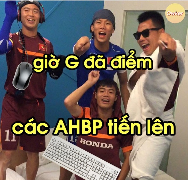 anh che mua ve online tran chung ket anh 3