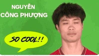 Dan mang che anh kieu toc xoan moi cua Cong Phuong hinh anh 8