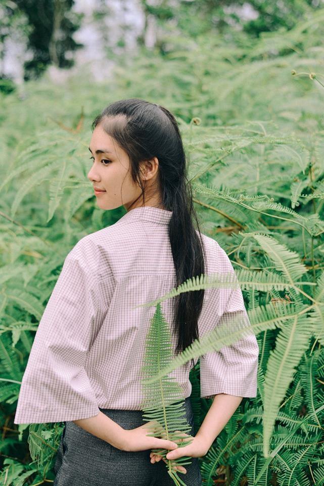 Hoa khoi Sai Gon 'cuong' mau xanh la, van F.A, la fan EXO hinh anh 8