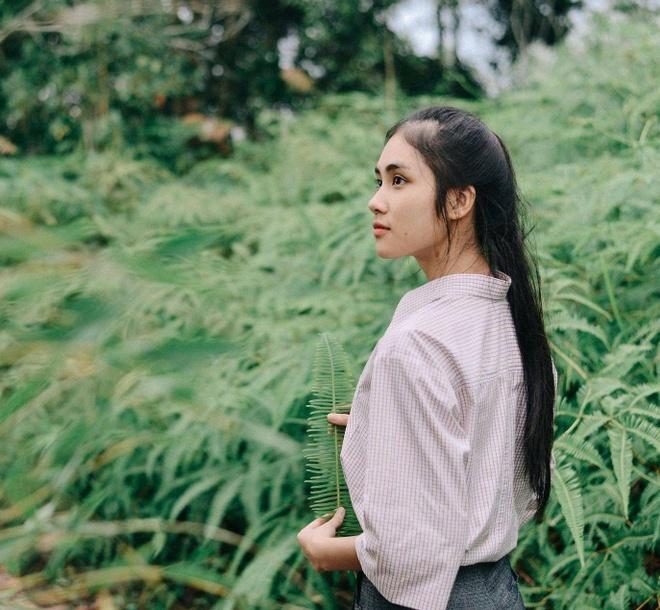 Hoa khoi Sai Gon 'cuong' mau xanh la, van F.A, la fan EXO hinh anh 6