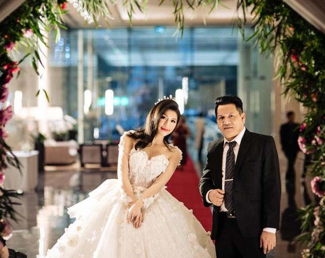 mơ thấy đám cưới có điềm báo gì