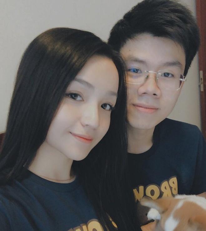 Nguoi yeu em thieu gia Phan Thanh khoe qua Valentine khong lo hinh anh 6