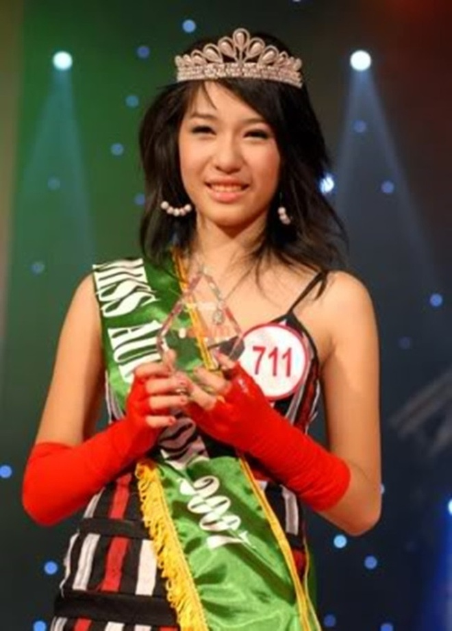 cuoc song hien tai cua miss audition anh 7