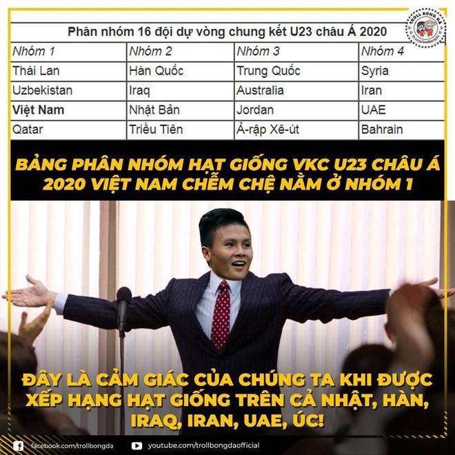 Anh che 'Thai Lan oi xua roi, bong da Viet Nam da khong con so nua' hinh anh 6
