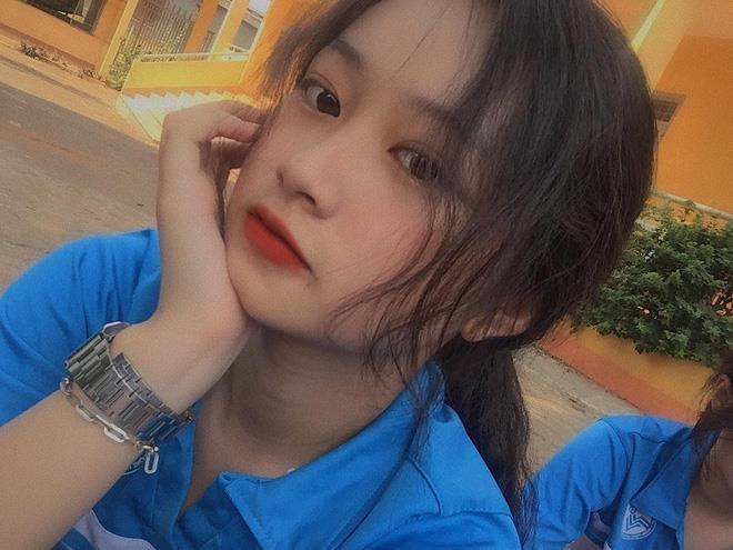 Nhan sac nu sinh hoa than thanh Mi trong bo ky yeu 'Vo chong A Phu' hinh anh 4