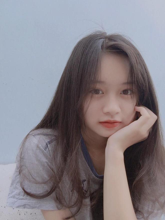 Nhan sac nu sinh hoa than thanh Mi trong bo ky yeu 'Vo chong A Phu' hinh anh 9