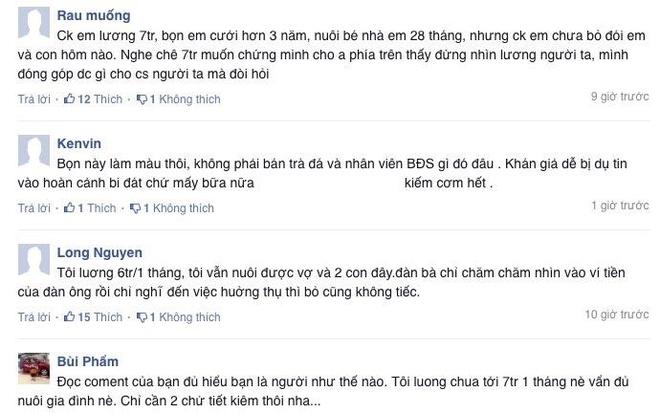 Chang trai kiem 7 trieu/thang co dang bi che bai? hinh anh 2