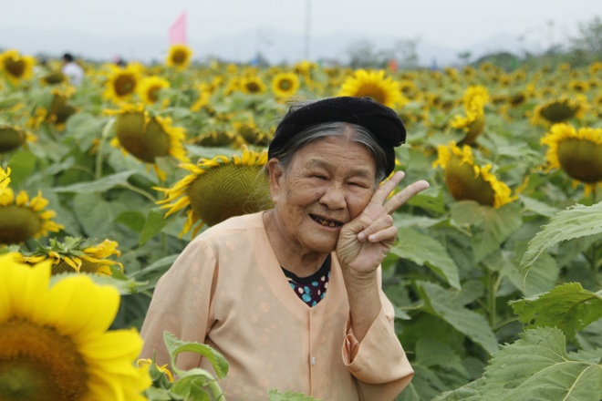 Hai cu ba tao dang dang yeu giua canh dong hoa ky niem 60 nam tinh ban hinh anh 3 89257387_2587138821414414_7637944331948523520_o.jpg