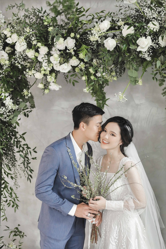 Truoc hon le, Duy Manh - Quynh Anh tung 5 bo anh cuoi hinh anh 10 h8_1.jpg