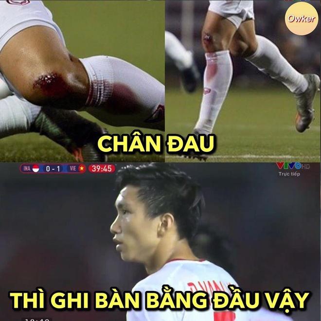 Anh che Van Hau xuat sac lap cu dup o chung ket SEA Games 30 hinh anh 1 h1.jpg